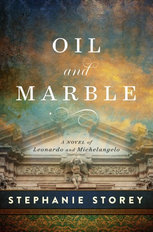 Oil and Marble Cover - high res