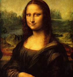396px-Mona_Lisa