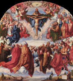 Albrecht_Dürer_003
