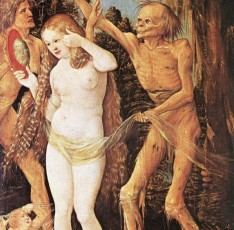 hans-baldung-grien-three-ages-of-the-woman-and-the-death-1350269338_b
