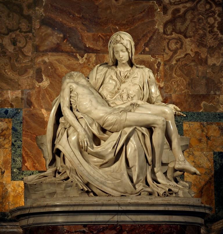 Michelangelo's_Pieta_5450_cropncleaned_edit