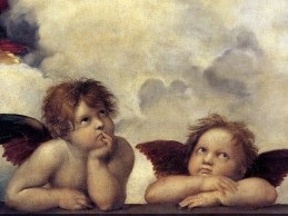 putti-detail-from-the-sistine-madonna-1513