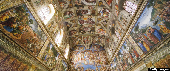 r-SISTINE-CHAPEL-PICKPOCKET-large570 michelangelo