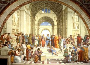 rafael_the_school_of_athens_lg