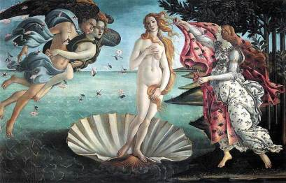 Birth_of_Venus_Botticelli