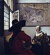 100px-Jan_Vermeer_van_Delft_023