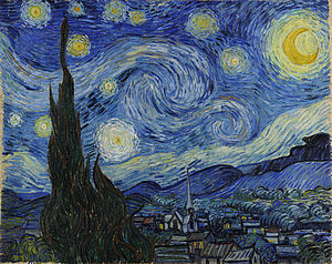 300px-Van_Gogh_-_Starry_Night_-_Google_Art_Project