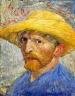 463px-Van_Gogh_Self-Portrait_with_Straw_Hat_1887-Detroit