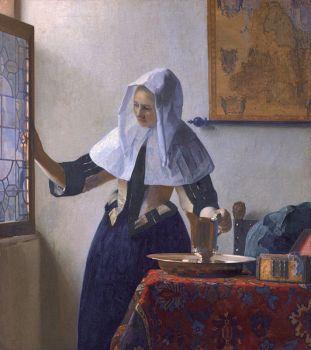 532px-Jan_Vermeer_van_Delft_019