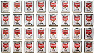 Campbells_Soup_Cans_MOMA