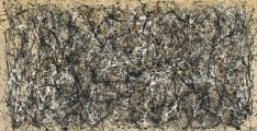 Jackson-Pollock.-One-Number-31-469x242