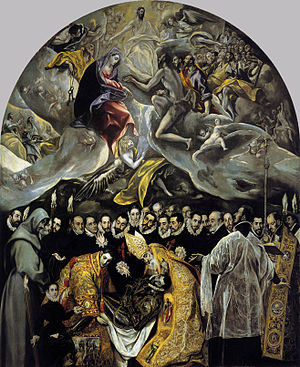 300px-El_Greco_-_The_Burial_of_the_Count_of_Orgaz