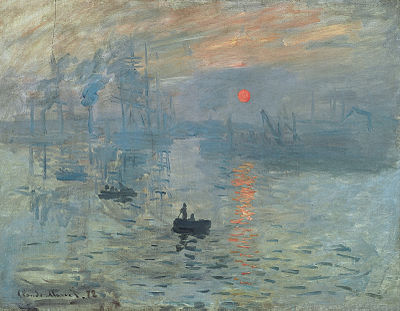 400px-Claude_Monet,_Impression,_soleil_levant-2