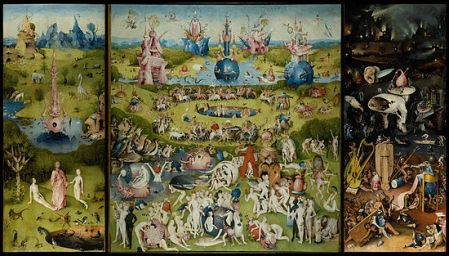 550px-The_Garden_of_Earthly_Delights_by_Bosch_High_Resolution