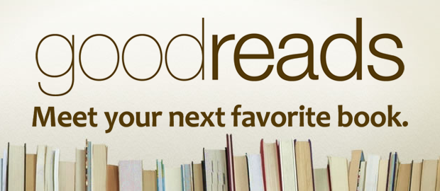 Dating trouble goodreads