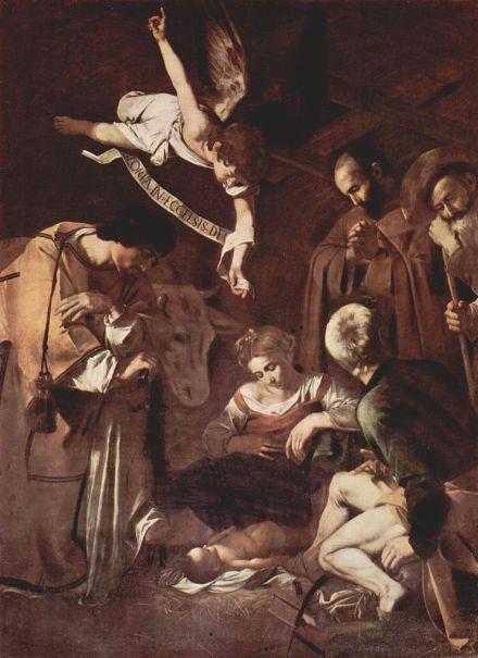 800px-Michelangelo_Caravaggio_035