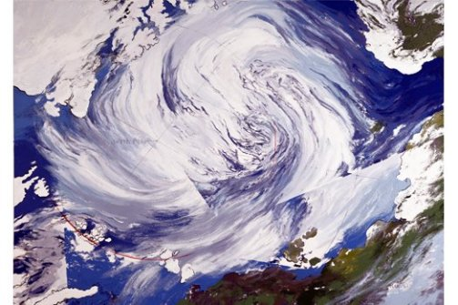 burko-arctic-cyclone-august-2012-after-nasa-header_1.jpg__524x349_q85_crop_upscale