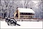 cf_elkhorn_tavern_winter2_2