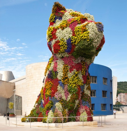 Jeff-Koons-Puppy