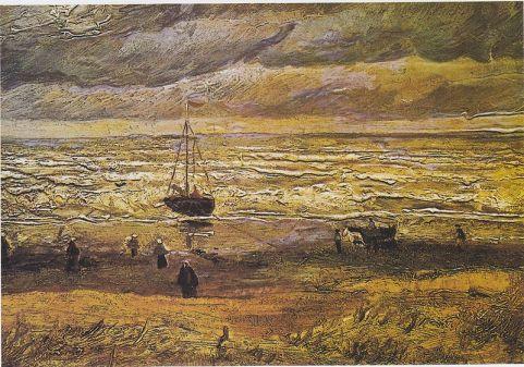 vincent-van-gogh-view-of-the-sea-at-scheveningen