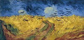 440px-A_Vincent_Van_Gogh