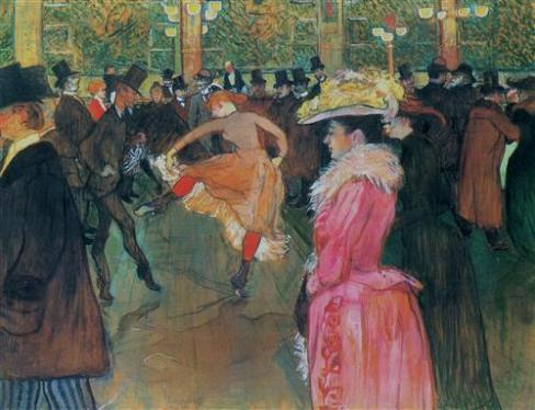 at-the-moulin-rouge-the-dance-1890.jpg!Blog