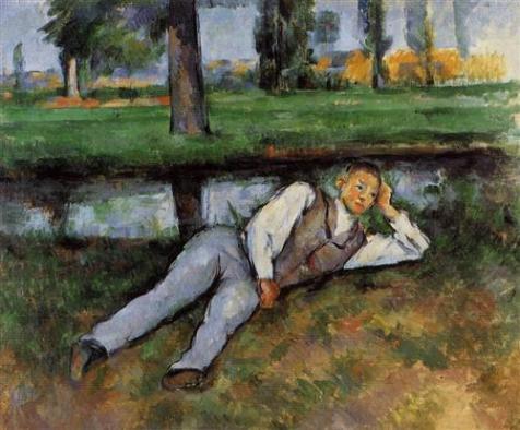 boy-resting-1890.jpg!Blog