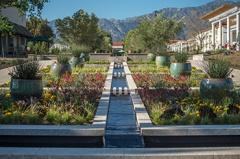 Entry-Gardens_350