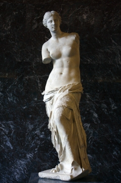 MG-Paris-Aphrodite_of_Milos