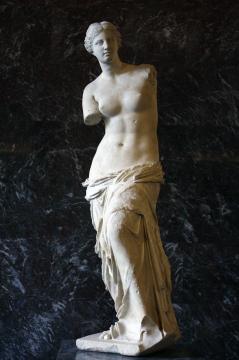 MG-Paris-Aphrodite_de_Milos