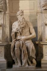 Moses_San_Pietro_in_Vincoli