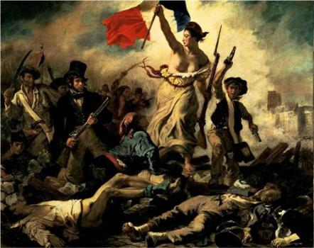 the-liberty-leading-the-people-1830.jpg!Blog