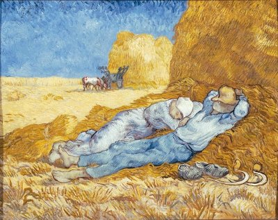 vincent-van-gogh-paintings-from-saint-remy-17