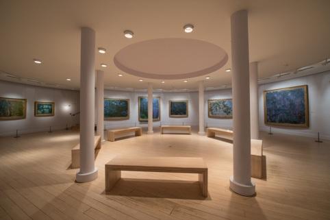 Marmottan-Salle-Monet-2