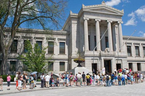 Fine-Arts-Museum-Boston