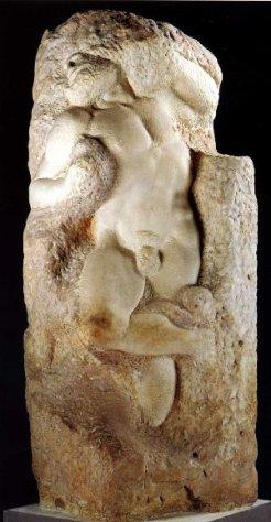MichelangeloAwakeningSlave