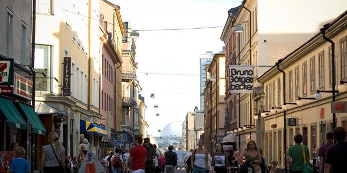 Södermalm_in_SoFo