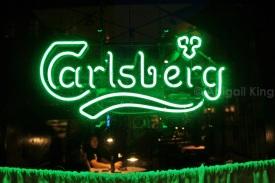 Copenhagen-Carlsberg