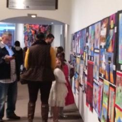 Springfield Art Museum Exhibit 2