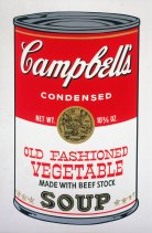 8_Andy_Warhol_Campbell's_Soup_II_1969_AWF