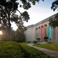 2Art Museum exterior