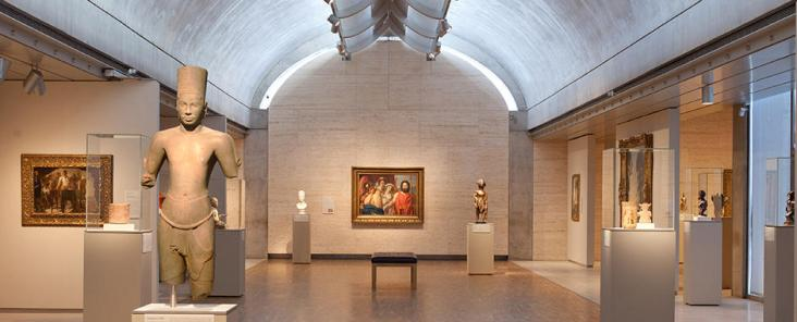 gallery_shot_kimbell_at_401