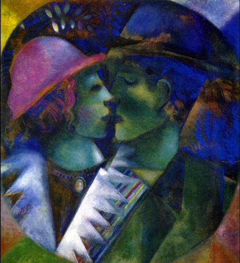 green-lovers-1915
