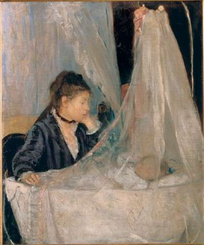 paintings-by-berthe-morisot-3
