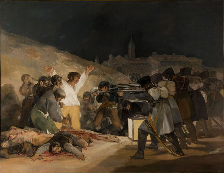 1024px-el_tres_de_mayo_by_francisco_de_goya_from_prado_thin_black_margin