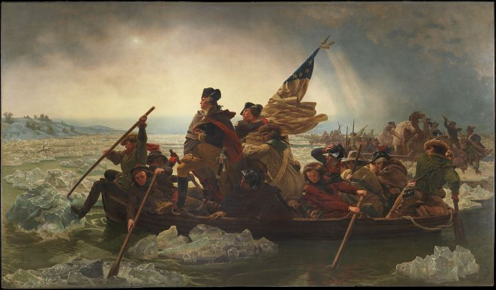 1280px-emanuel_leutze_american_schwabisch_gmund_1816-1868_washington_d-c-_-_washington_crossing_the_delaware_-_google_art_project