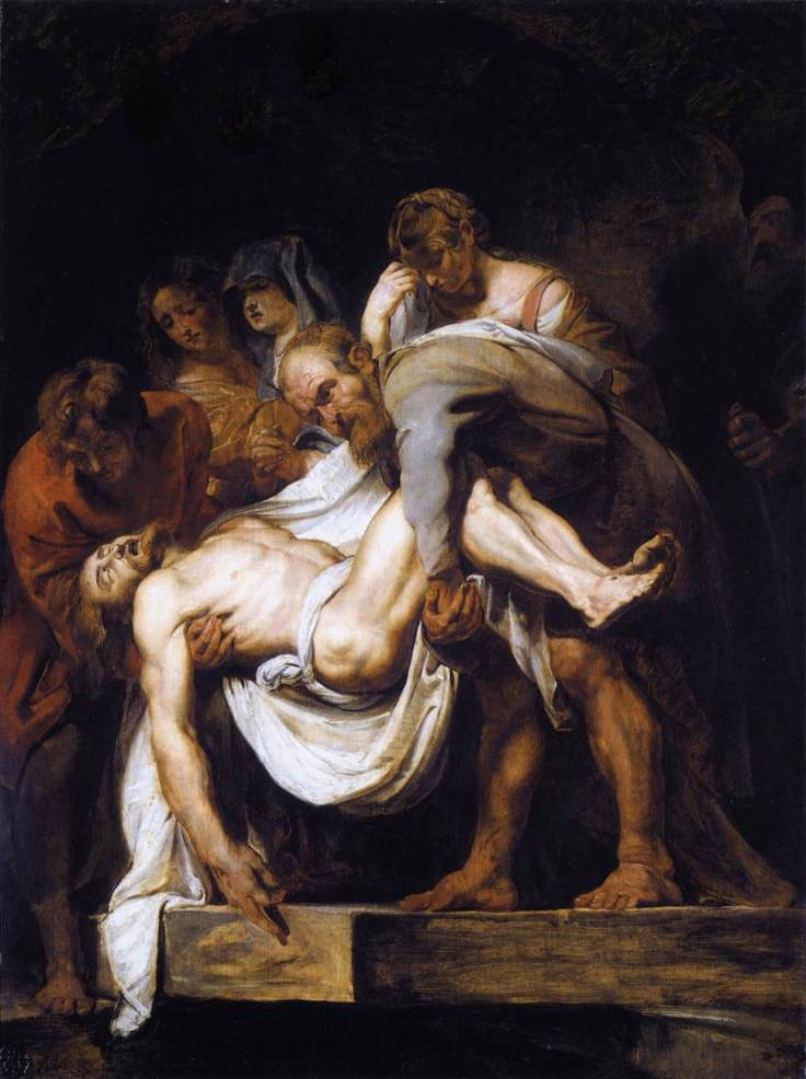 peter_paul_rubens_-_the_entombment_-_wga20191
