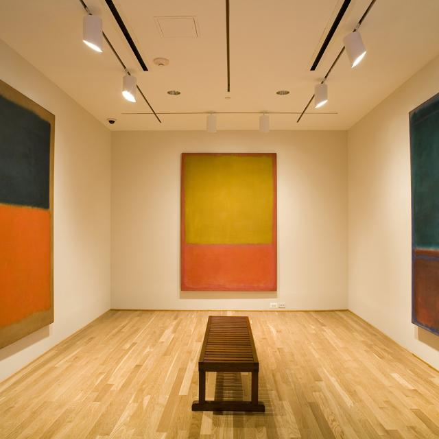 mark-rothko-room-2006-lautman_1