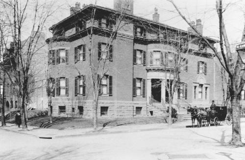 phillips-house-circa-1900