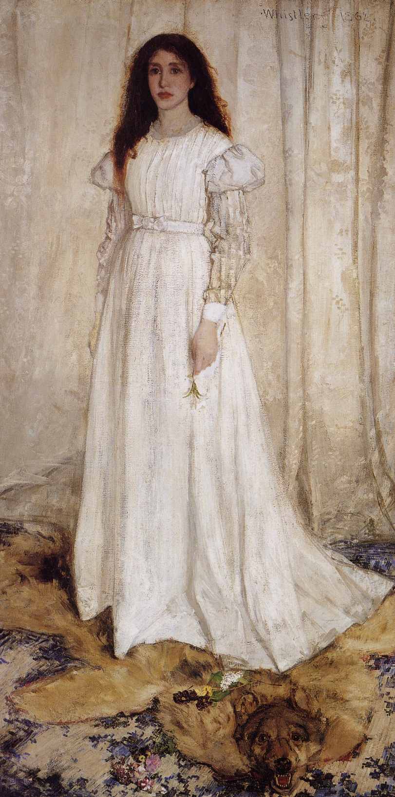 whistler_james_symphony_in_white_no_1_the_white_girl_1862